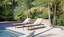 Patio / Pool Furniture